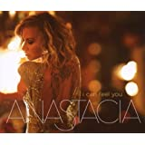 "I Can Feel Youvon ""Anastacia"""