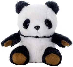 Panda Kitchen  Pay Now