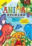 echange, troc Animal Stories: Confident Creatures [Import USA Zone 1]