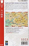 echange, troc Collectif - Sentier vers Saint-Jacques-de-Compostelle : Via Le Puy : Le Puy - Aubrac - Conques - Figeac