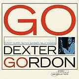 Go! [Ltd.Reissue]