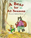 A Bear for All Seasons