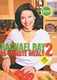 30-minute Meals 02 (Turtleback School & Library Binding Edition) (1417746319) by Ray, Rachael