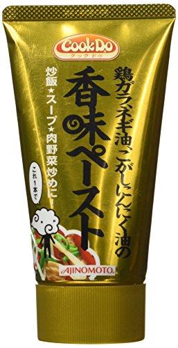 ajinomoto-cook-do-japanese-multi-purpose-condiment-with-chicken-broth-burnt-garlic-sauce-423oz-japan