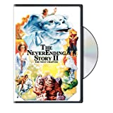 The Neverending Story II - The Next Chapter ~ Jonathan Brandis