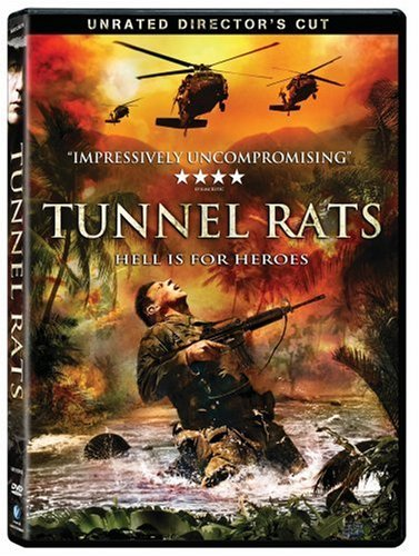 Tunnel Rats front-340017