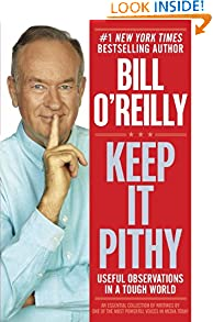 Bill O'Reilly (Author)  (13)  Download:  $10.99  2 used & new from $10.99