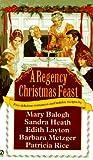 Regency Holiday Feast