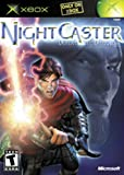 Cheapest Nightcaster on Xbox