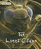 The Insect Class (Family Trees)