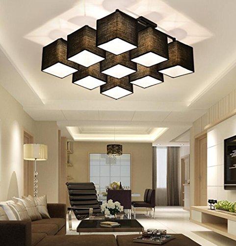 moderna-minimalista-lamparas-led-de-tela-de-korean-air-salon-dormitorio-den-techo-tamano-9head-