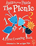 Image of Ants in Your Pants™: The Picnic: A First Counting Book