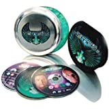スター・トレック ネメシス SPECIAL CAN [DVD]