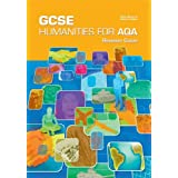 GCSE Humanities for AQA Revision Guide (GHFA)by Mick Gleave