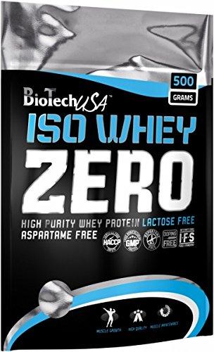 biotech-500-g-vanilla-iso-zero-lactose-free-whey-protein