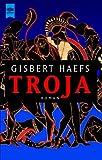 Troja. (3453146956) by Haefs, Gisbert