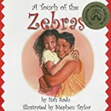 img - for A Touch of the Zebras book / textbook / text book