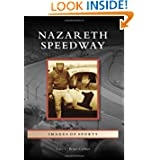 Nazareth Speedway (Images of Sports)