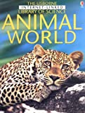 Animal World (Internet-linked Library of Science)