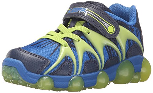 stride-rite-leepz-light-up-sneaker-toddler-little-kidblue-lime7-w-us-toddler
