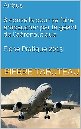 Buy Airbus Se Now!