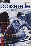 echange, troc Marie-Paule Jouin, Collectif - Annales Passerelle ESC Concours 2004 : Sujets et corrigés
