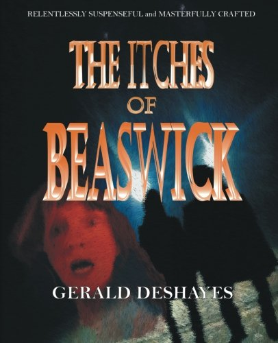 The Itches of Beaswick
