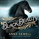 Black Beauty: The Autobiography of a Horse Audiobook by Anna Sewell Narrated by Ralph Cosham