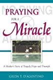 Praying for a Miracle: A Mothers Story of Tragedy, Hope and Triumph