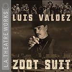 Zoot Suit | Luis Valdez