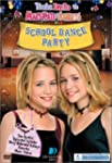 You're Invited to Mary kate & Ashley'...