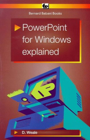 powerpoint-for-windows-explained-bp