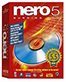 Nero 5.5 [OLD VERSION]