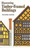 Timber-framed Buildings (Discovering)
