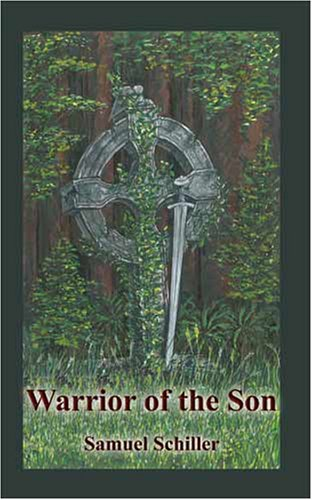 Warrior of the Son