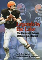 Legends By The Lake (Ohio History and Culture)