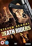 Death Riders [DVD]