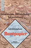 img - for BUNTPAPIER book / textbook / text book