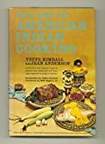 img - for The Art of American Indian Cooking, book / textbook / text book