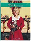 Kit's Surprise: A Christmas Story, 1934 (American Girl)