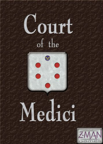 court-of-the-medici-by-z-man-games