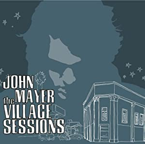 Village Sessions,the
