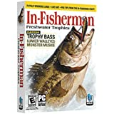 In-Fisherman Freshwater Trophiesby 2K Games