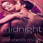 Midnight: McKenna Chronicles, Book 1 | Elizabeth Miller