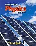 Conceptual Physics (12th Edition)