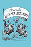 Riding Academy (0413775410) by Thelwell, Norman