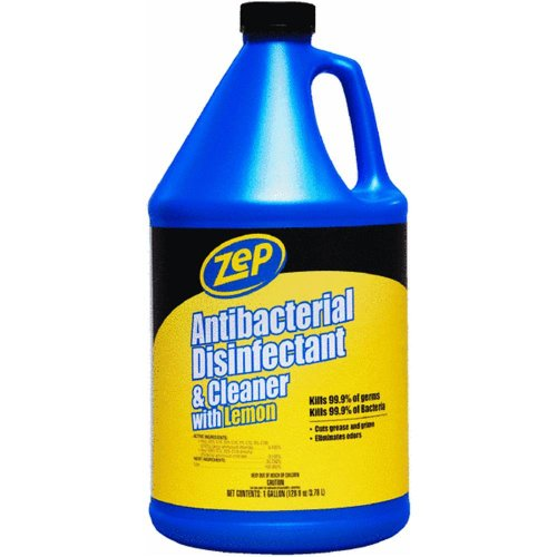 zep-commercial-128-oz-antibacterial-disinfectant-and-all-purpose-cleaner