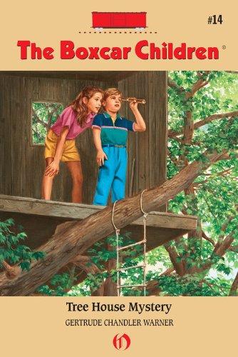 tree-house-mystery