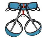 Rock-Empire-ARKAS-Pro-Harness-Set-climbing-starter-pack