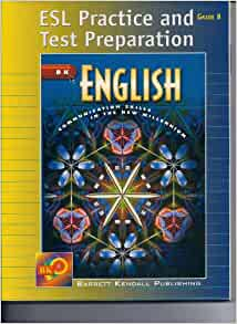 English communication skills in the new millennium university